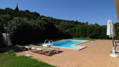 Photo for 2BR House Vacation Rental in Silves