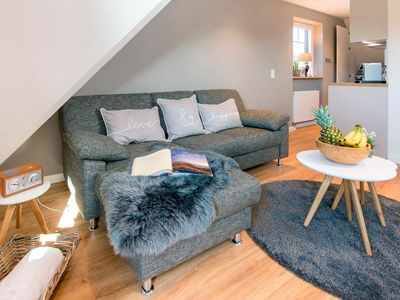 Photo for Apartment / app. for 4 guests with 70m² in Wenningstedt (22497)