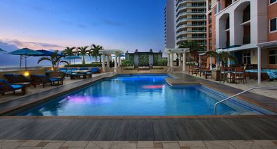 Photo for 1BR Tower Vacation Rental in Fort Lauderdale, Florida