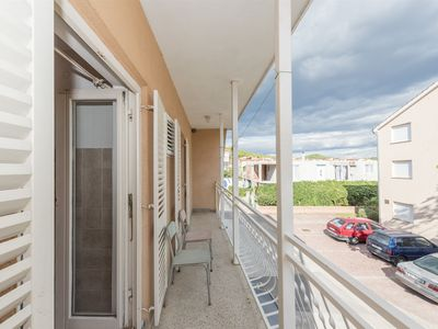 Photo for Apartments Marinko (57201-A1) - Tribunj