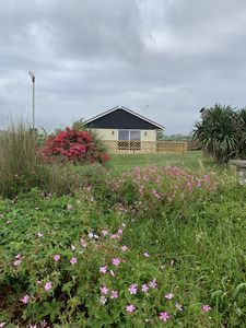Photo for 3 Bedroom Bungalow near  West Wittering , Chichester, West Sussex