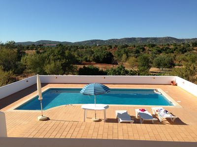 Photo for 4BR House Vacation Rental in Olhão, Faro District