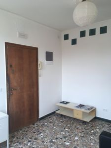 Photo for Bright third floor apartment near Venice Biennale