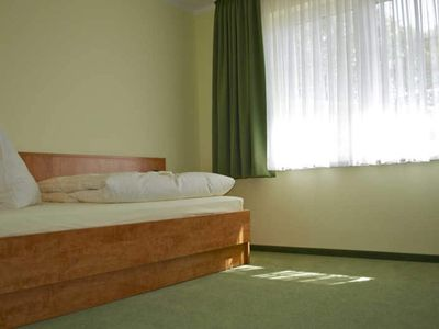Photo for Single Room - Pension between Greifswald and Wolgast