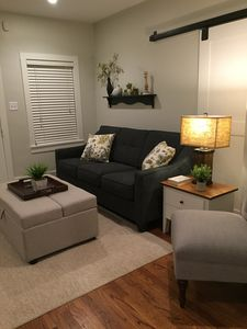 Photo for Private Apartment. Fully furnished, beautifully decorated