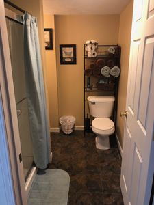 Photo for Spacious 2 Bedroom Country Townhouse!