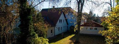 Photo for Apartment Bad Fallingbostel for 2 - 4 people with 1 bedroom - Apartment in one or M