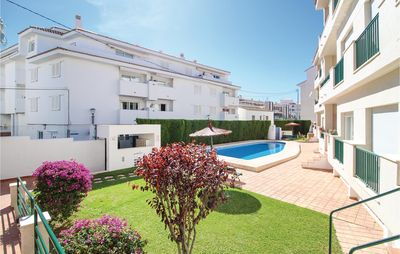 Photo for 3 bedroom accommodation in Altea