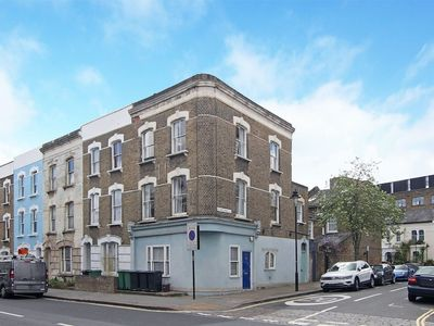 Photo for The London Agent Kentish Town Hip and Modern