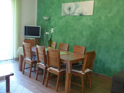 Photo for Haus Sport Rees, holiday home, Schauinsland, Black Forest, Black Forest, Freiburg