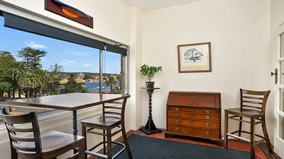 Photo for MAN93 - Ideal Manly Location, Views + Easy For Ferry