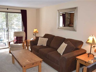 Photo for Lovely 2 bedroom with new kitchen and bathrooms
