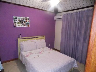 Photo for 3BR House Vacation Rental in Búzios, RJ