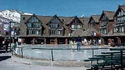 Photo for Ski in/Ski out at the base of Park City Mountain-Lodge at Mountain Village 1 Bedroom-Click to Save