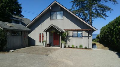 Photo for 1BR House Vacation Rental in Blaine, Washington