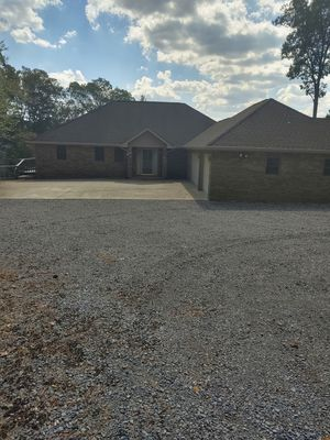Photo for 5 Bedrooms- 14+ Guest--Great Hunting Get Away or Family Vacation Home