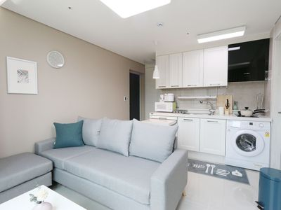 Photo for 2R Brand New Modern House*Richwell 52*
