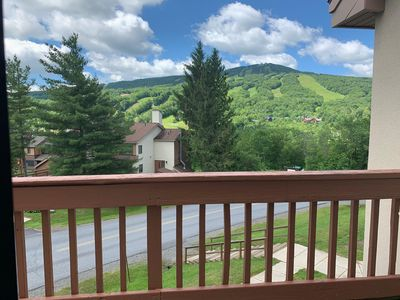 Beautiful View, close to Mount Snow, Free Shuttle, Indoor pool