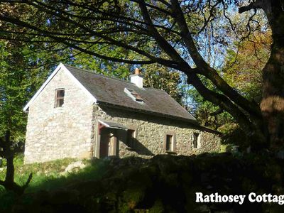 Photo for 3BR Cottage Vacation Rental in Coolaney, County Sligo