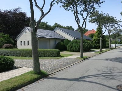 Photo for Holiday home for 5 guests with 115m² in Wyk auf Föhr (47446)