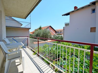 Photo for Apartments Branko (11551-A3) - Vodice
