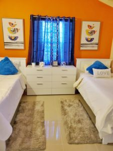 Photo for Gram Villa - Close to Ocho Rios || Air Conditioned
