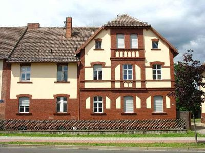Photo for Holiday apartment Luckenwalde for 1 - 2 persons - Holiday apartment in one or multi-family house