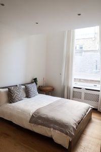 Photo for Cosy loft in the heart of central London