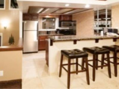 Photo for 2BR Townhome Vacation Rental in Incline Village, Nevada