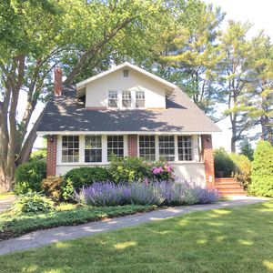 Photo for 3BR House Vacation Rental in Falmouth, Maine