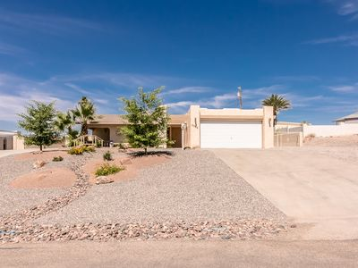 Photo for Incredibly Spacious Floorplan with Pool- 3 Bedroom/2 Bath Home