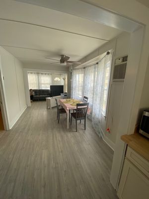Photo for shore house with great amenities, close to best things in new jersey