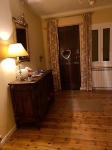 Photo for 1BR Apartment Vacation Rental in Bourg-Madame