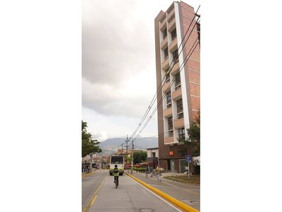 Photo for Apartasuite Belen Ccial Los Molinos