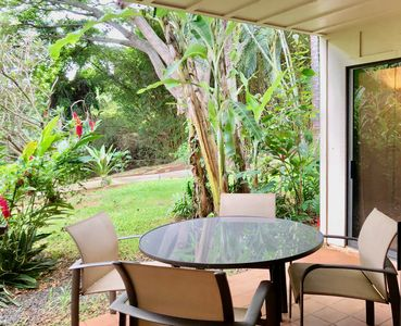 Photo for One Bedroom Tropical Suite in Sunny Poipu ***Call or Book Now! ***
