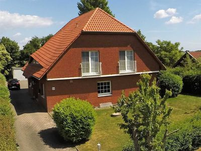 Photo for Holiday home Gundelsby - Gundelsby