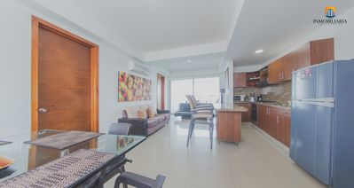 Photo for APARTAMENTO PALMETTO 2504