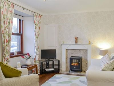 Photo for 1 bedroom property in Ayr.