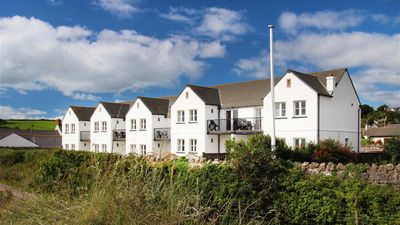 Photo for 4BR House Vacation Rental in Port Eynon