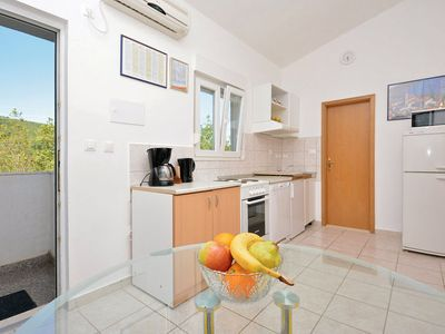 Photo for Vacation home Ritem in Trogir - 7 persons, 3 bedrooms
