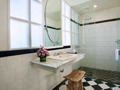 Photo for The best value accommodations in High End of Kuta Area
