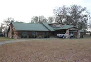 Photo for 7BR House Vacation Rental in Toomsboro, Georgia