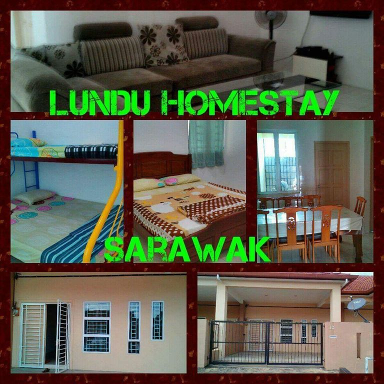 Home max design kuching.