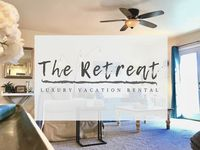 The Retreat at Orangevale (Folsom)