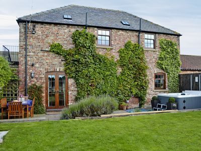Photo for 3 bedroom accommodation in near Easingwold