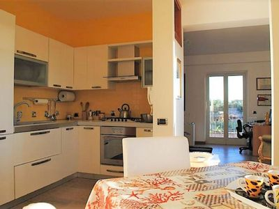 Photo for Alluring Holiday Home in Modica with Garden