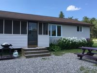 This property is a must stay if you are considering visiting the area.