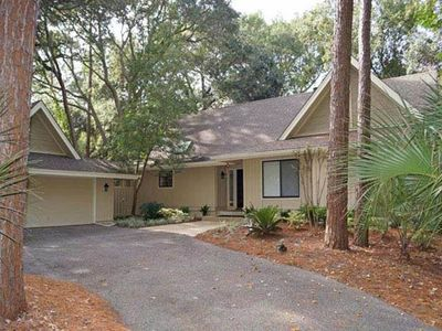 Photo for Steps away from beach. Newly renovated 3 Bedroom home