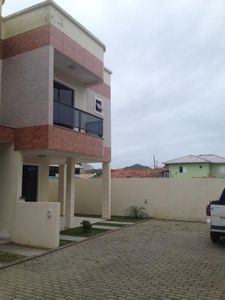 Photo for 3 bedroom house in Ingleses beach Florianópolis