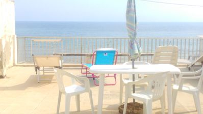 Photo for 4BR Apartment Vacation Rental in Donnalucata, Sicilia